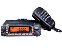 VHF & UHF Transceivers