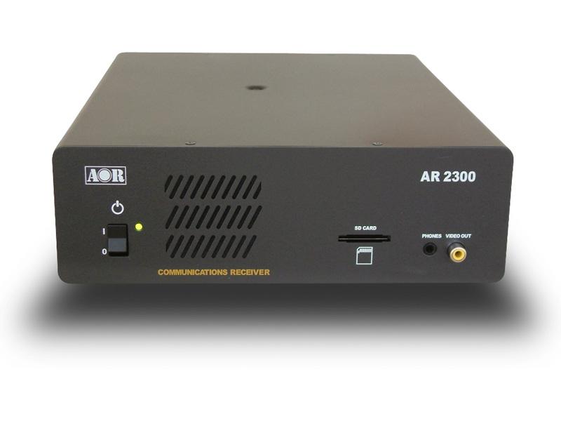AR2300
