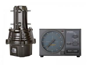 G-1000DXA