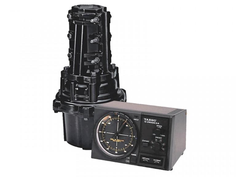G-2800DXA