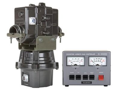 G-5500