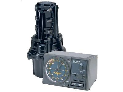 G-800DXA