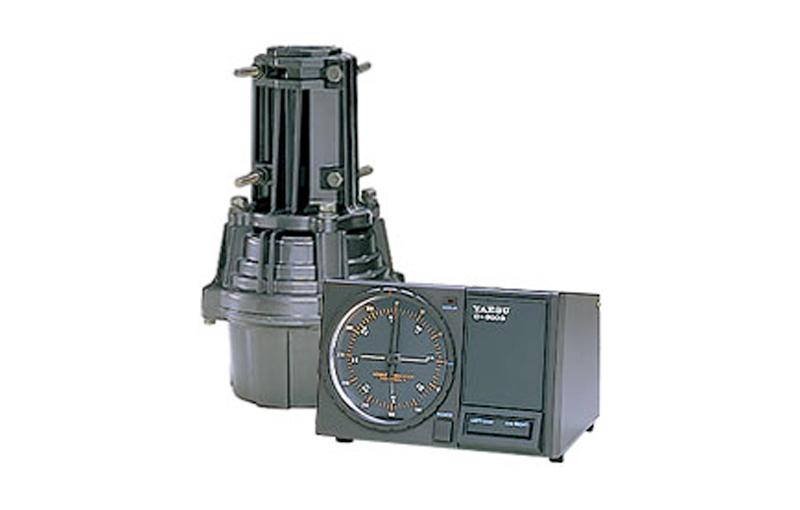 G800SA
