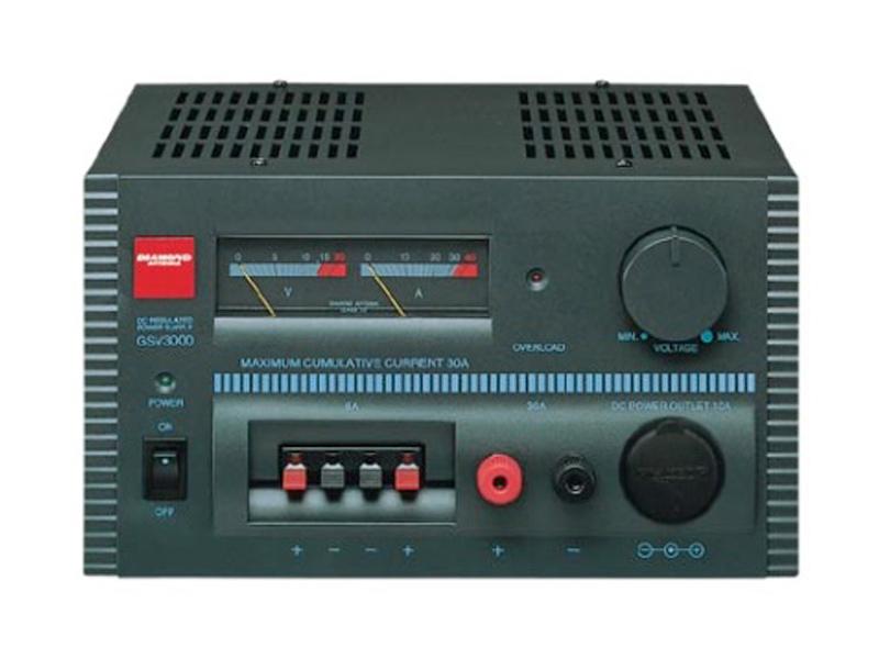 GSV3300