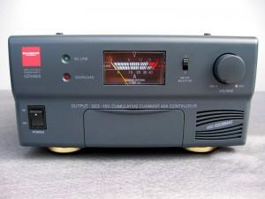 GSV4000