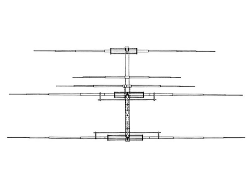 HB-35C-3