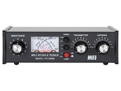 MFJ-945