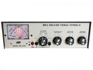 MFJ-948