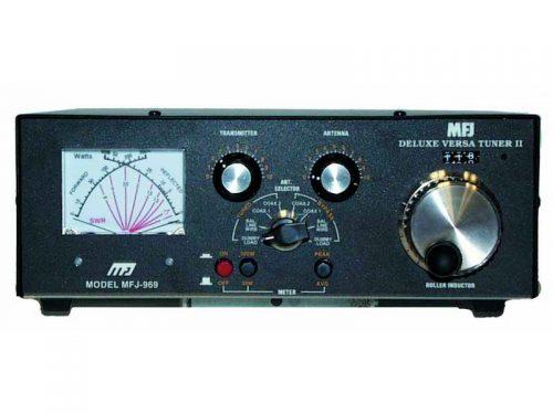 MFJ-969