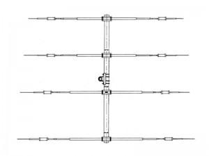 TE-43-4